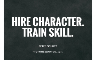 hire-character-train-skill-quote-1