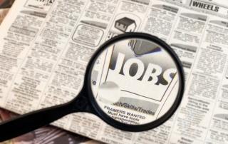 JobSearchNewspaper1-1024x759
